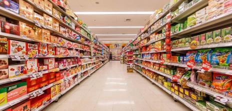 13 00 supermarket 1