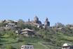 18 20 Haghpak monastery
